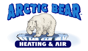 Arctic Bear TM Logo